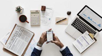 پنج گام برای آنلاین سازی کسب و کار خود