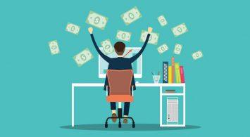 7 کسب و کار اینترنتی پول ساز اینترنتی