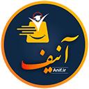 com.mavaratm.anif.plus_512x512-(2)